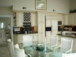 2013 Kitchen Design Trends: White Kitchens Cabinet Discounters