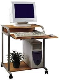 computer desk small. Small Computer Desk On 23 5 Compact E