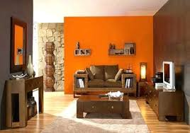 burnt orange and brown living room. Burnt Orange And Brown Living Room Ideas Astounding Artwork Home Design