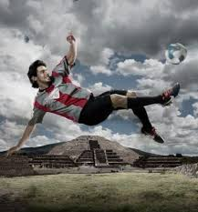 Image result for Photography Childhood soccer