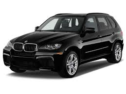 BMW Convertible 2012 bmw x5 m specs : 2012 BMW X5 Review, Ratings, Specs, Prices, and Photos - The Car ...