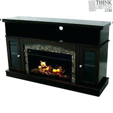 fireplace tv stand combo stands with electric fireplace electric fireplace stand electric fireplace stand corner electric