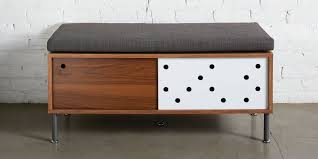 entry cabinet furniture. Entry Storage Ideas Entryway Furniture And Decor For Best Cabinet I