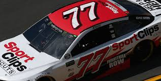Furniture Row Racing Issues Statement on Future of the No 77 Team