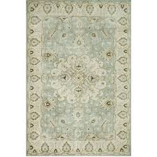 Jaipur Rugs Rugs line Carpets line Carpet Manufacturers