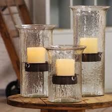 large glass hurricane candle holders. Beautiful Holders Hurricane Candle Holders Large In Glass