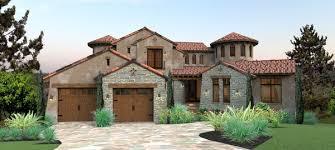 mediterranean house plans.  House Mediterranean House Plans Throughout A