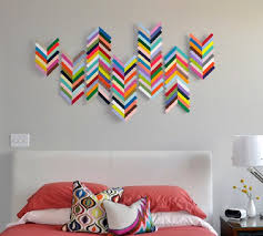 cool creative diy wall art ideas  on room decor wall art diy with wall art diy projects craft ideas how to s for home decor with videos