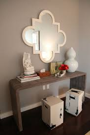 images hollywood regency pinterest furniture: console  console