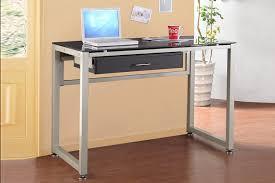 target computer desks for home heavenly remodelling window is like target computer desks for home