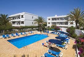 Lovely Apartment In Puerto Del Carmen   Costa Luz Block 5 Superior 2 Bed 2 Bath  Apts ...