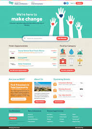 Flat Ecommerce Design Inspiration Pin On Web Design