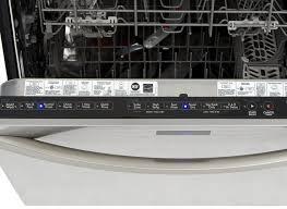 kenmore elite dishwasher. sears dishwashers kenmore nice look : elite stainless steel dishwasher