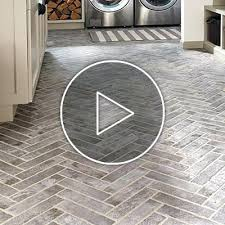 floor and decor memphis floor and decor how to select the right tile floor decor summer floor and decor memphis