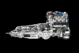 audi w12 engine diagram audi wiring diagrams