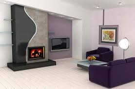 Simple Living Room Decorating Ideas Photo Of fine Living Room Simple
