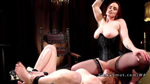Redhead Anal Porn 10000 HD Adult Videos SpankBang