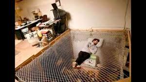 top 10 coolest beds