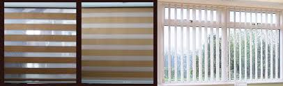 Roller Shades Displaying The Regular Roll Type Shown In Material Window Blinds Online Store