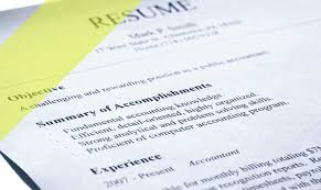 Crafting The Perfect Modern Resume Crafting The Perfect Modern Digital Resume Roth Staffing