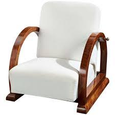 modern deco furniture. french art deco armchair circa 1920 modern furniture k