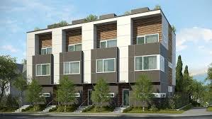 adorable modern row house plans 3 bedroom floor plans pdf tags 3 bedroom house layout floor plans