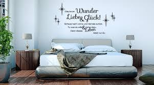 Wandtattoo Wandsprüche Wandzitate Online Kaufen Wall Artde