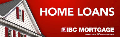 Home Loans By Easy Loan   IBC Bank