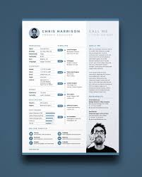 creative resume design templates free download unique resume templates free lovely free graphic design resume