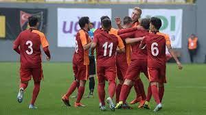 Galatasaray U19, Club Brugge'ü mağlup etti – Spor Haberleri