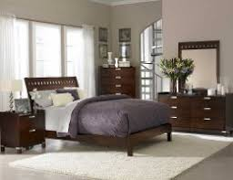 latest bedroom furniture designs 2013. plain bedroom bedroom furniture set for modern and ancient room with latest designs 2013