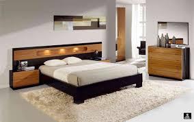 Oriental Style Bedroom Furniture Asian Bedroom Oriental Furniture Asian Bedroom Platform And