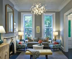 contemporary living room lighting. Modern Chandeliers For Living Room Large Size Of Roomswag Lamps Contemporary Lighting