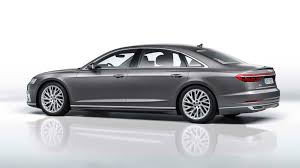 audi a8 2018 release date. beautiful release 2018 audi a8 and audi a8 release date