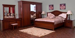mahogany bedroom furniture. image of: mahogany bedroom furniture effect o