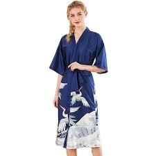 2019 New <b>Women</b> Summer <b>Simulation Silk</b> Pajamas <b>Sexy</b> Print ...