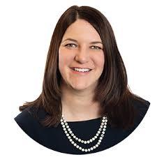 Ann T. Kirk | Insurance Lawyer | Fields Howell LLP