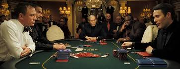 Image result for Avid Gambler