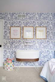 Girl Nursery Ideas: 25 Must See Ideas ...