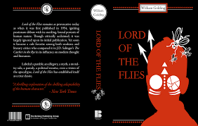 your dose of creative somethings lord of the flies since i knew nothing about the story or novel i had to and and a lot about it in one of my sources which i totally forgot the site