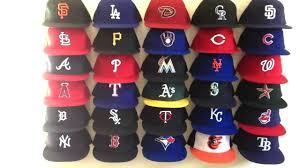 baseball cap rack decorati holder ideas plans target .