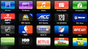 Ott bypasses cable, broadcast, and satellite television platforms. Sports Networks Hope You Re Down With Ott Wral Techwire