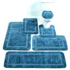 target bath rugs target bath mats bath mats at target target bathroom rugs smart target bathroom