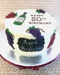 90th Birthday Cake For Dad Birthdaycakefordaddycf