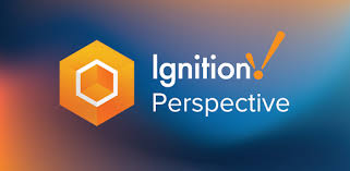 <b>Ignition</b> Perspective - Apps on Google Play