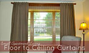 colors for a home office. wonderful for way define your home curtain ideas for menzilperdenet window  treatments for floor inside colors a home office