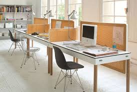 office desk divider. Inspiring Design Ideas Desk Dividers Wonderfull Desktop Dividing Office Divider S