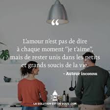 Lydielesulis Lydie Rousselot At Fondpaper Citation Love