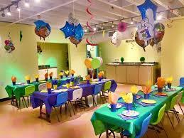 Free birthday activities los angeles ~ Free birthday activities los angeles ~ Contact kids world for the best birthday ever birthday parties los