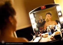 asian makeup artist hair styling san francisco